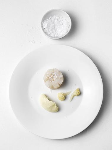 Charlie Drevstam — NK Stil #drevstam #charlie #photography #food