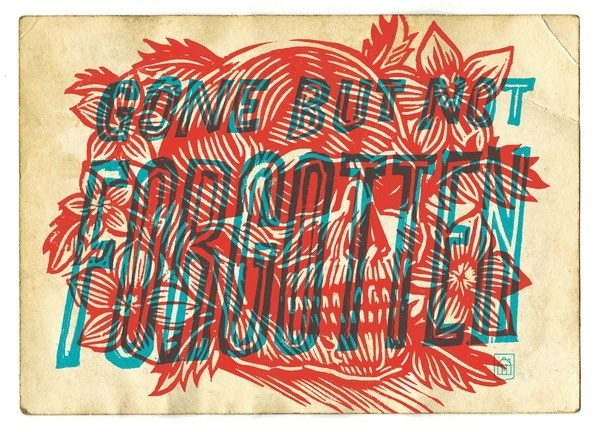 GUEST23 Curtis Jinkins_05_FRIDAY #typography