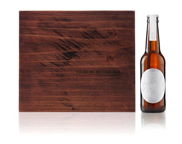 11_28_12_equatorbeer_3.jpg #packaging #beer #letterpress