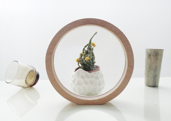 X3 by Zak Stratfold #minimalist #design #minimal #minimalism