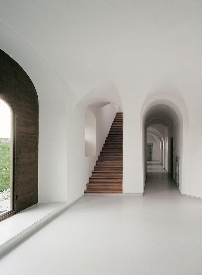 Randomitus : Photo #white #space
