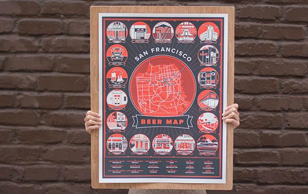 Beermap_link