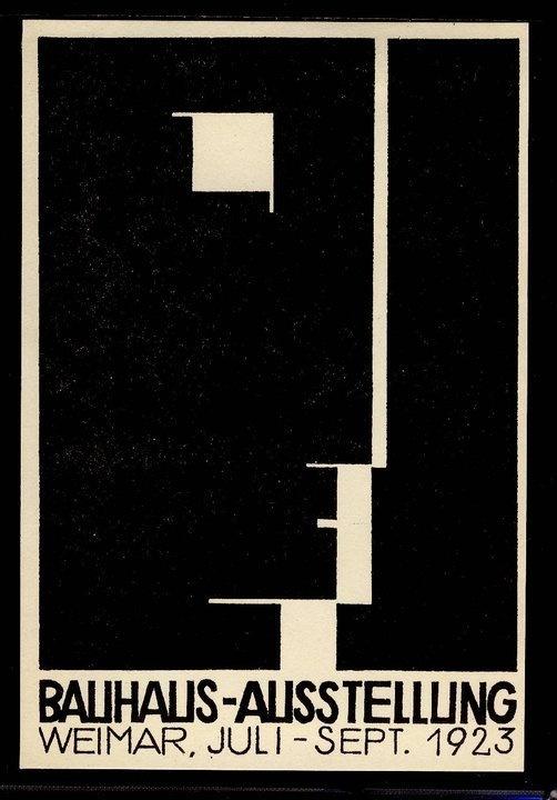 gladtoknowcha:nnnHerbert Bayer, Bauhaus no.12nn