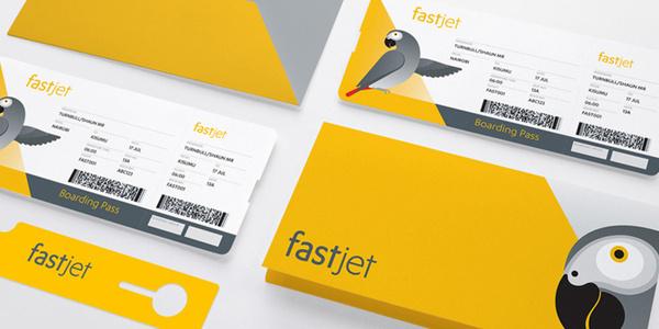 02_26_13_fastjet_1.jpg #branding