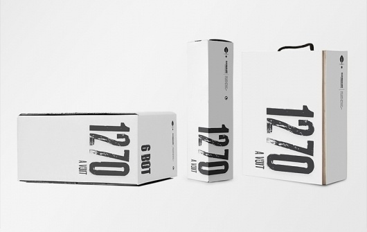 ATIPUS - Graphic Design From Barcelona, disseny gràfic, disseny web, diseño gráfico, diseño web #packaging #atipus #1270 #branding