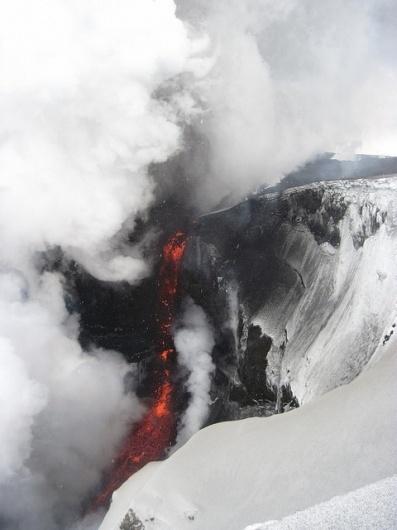 SSOUTHERN SSMOKE #smoke #smoldering #photo #lava #photography #southern