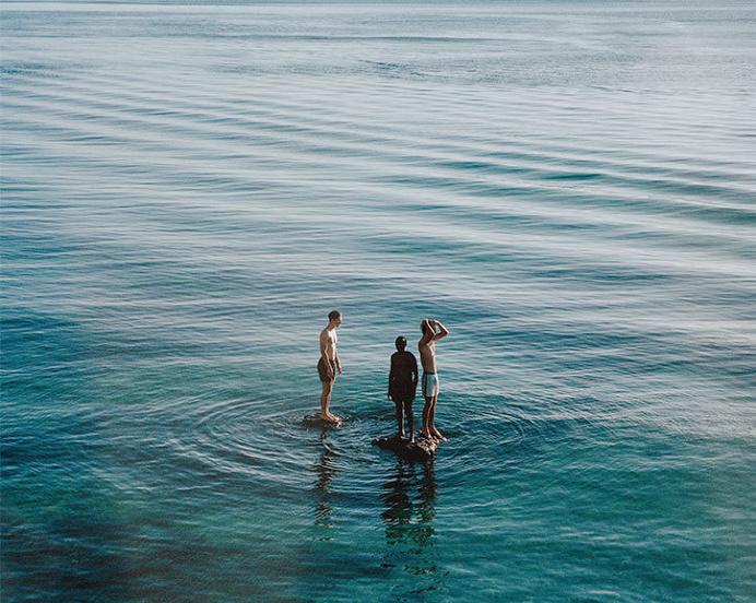 Mustafa-abdulaziz-water-photography-itnicethat-22