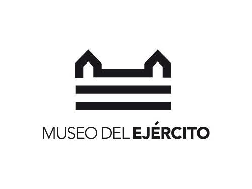 2199mdf.jpg (JPEG Imagen, 500x375 pixels) #spain #white #branding #museo #madrid #del #ejrcito #manuel #black #and #estrada