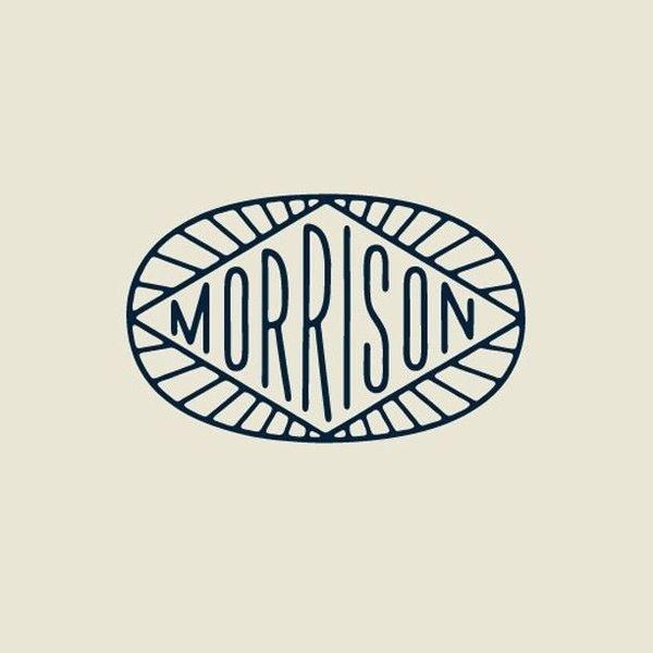 by L A N D #logo #lettering