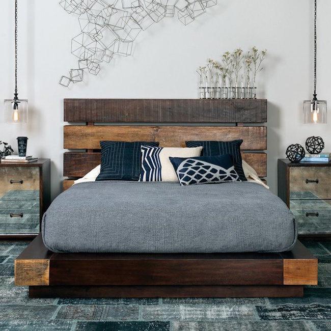 Iggy Bed #tech #flow #gadget #gift #ideas #cool