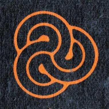 Draplin Design Co. #logo #draplin