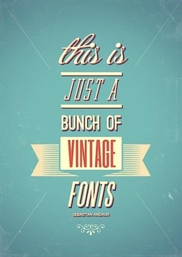Piccsy :: Poster #design #graphic