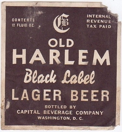 Vintage Beer Labels / 35 Beautiful Vintage Beer Bottle Labels | Sloshspot Blog #type #label #beer