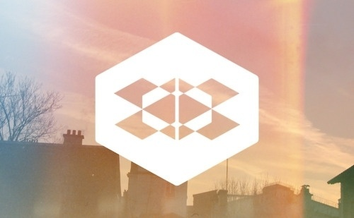 Visual Diary #logo