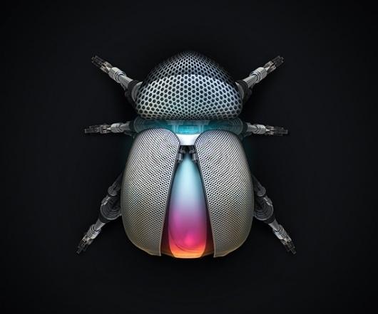 jkl.jpg (JPEG-Grafik, 570x475 Pixel) #insect #bug #robot