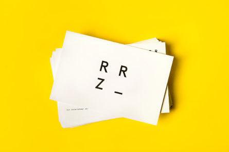 moodley via www.mr-cup.com #stationary #card #print #business