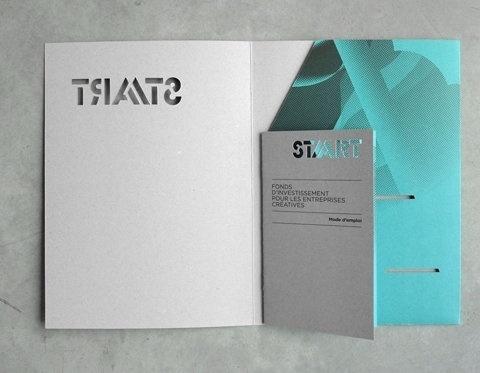 FFFFOUND! | 212_start-w5.jpg 900×700 pixels #booklet #colour #editorial #typography