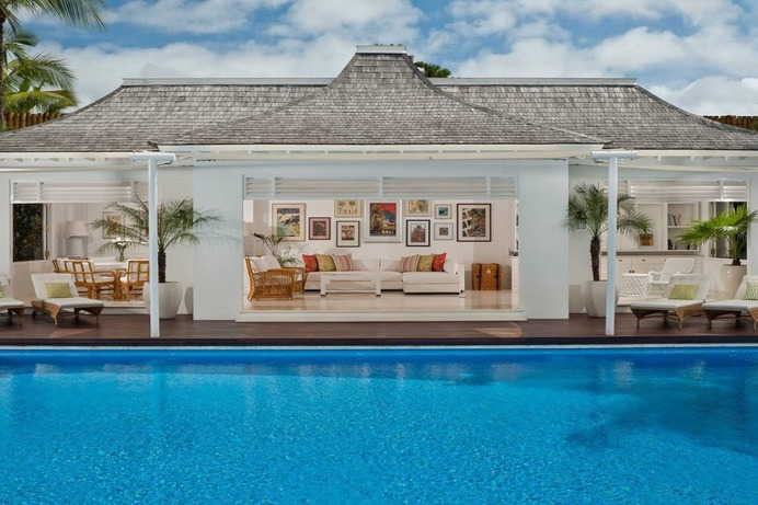 Villa 306 is one of our Best Value Luxury Villas