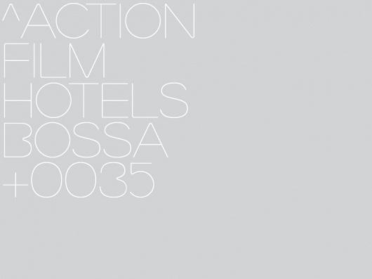 1319120756_marzo02.jpg 1024×768 pixels #type #design #font #typography