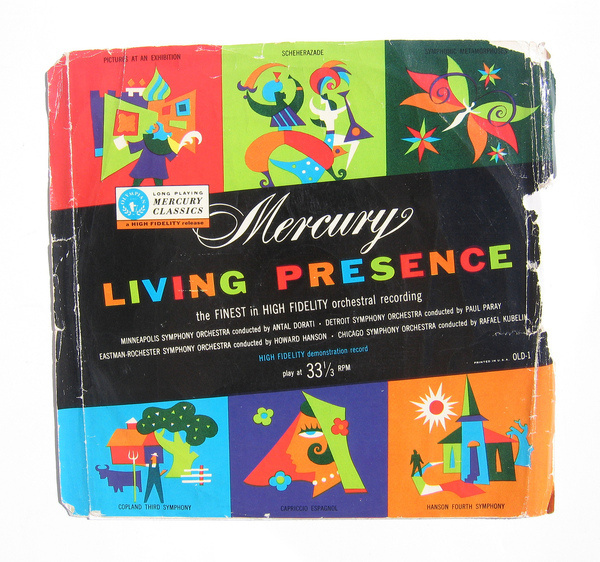 Riley Cran   Blog   Mercury Classics #modern #illustration #colorful #mid #century