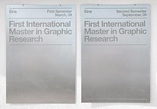 Tempus Fugit on the Behance Network #elantidoto #design #graphic #oxid #typography