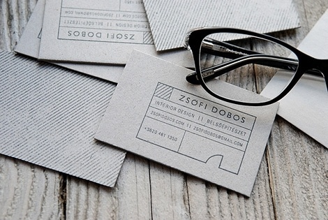 Branding | iainclaridge.net #business #stripes #design #clean #cards