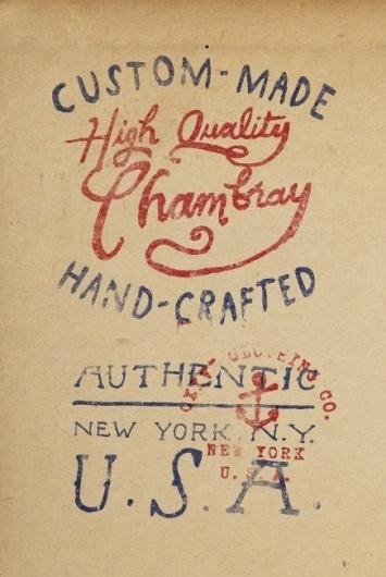 Jon Contino, Alphastructaesthetitologist #lettering #hand