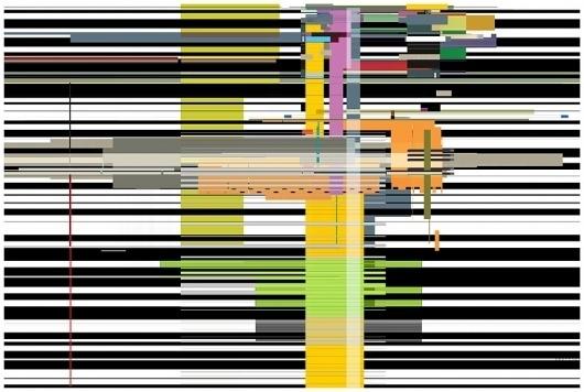 3D Scan #prints #design #graphic #de #poster #scan