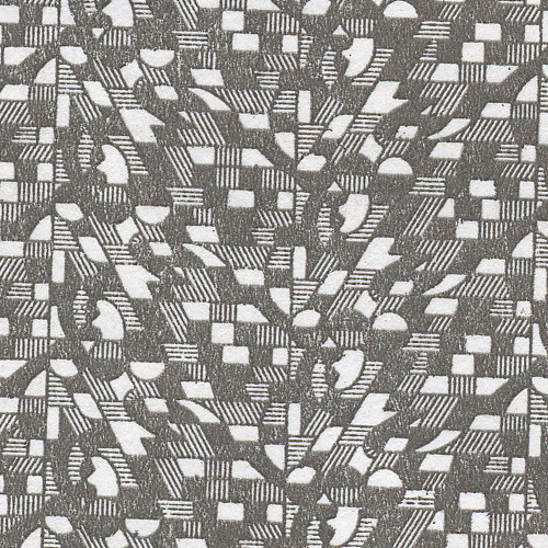 photo #security #pattern