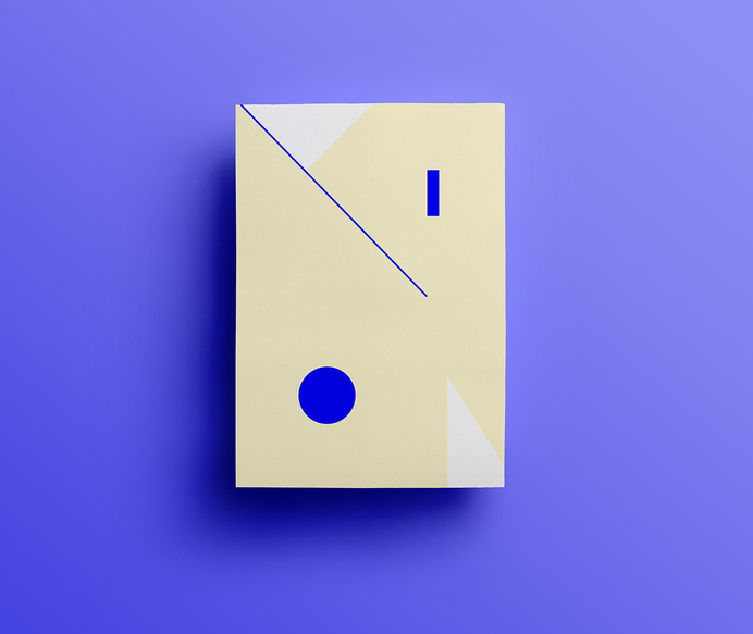 design, geometric #shape