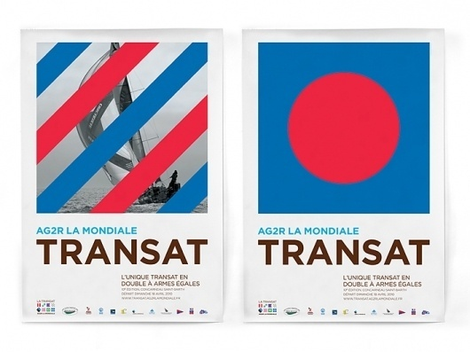 Poster | Swiss Legacy #swiss