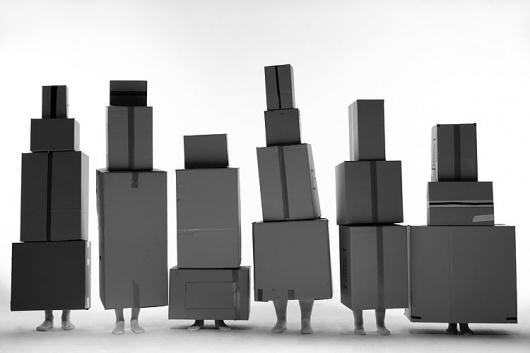 DEAR NEW YORK - www.luisurculo.com #zara #video #urculo #architecture #still