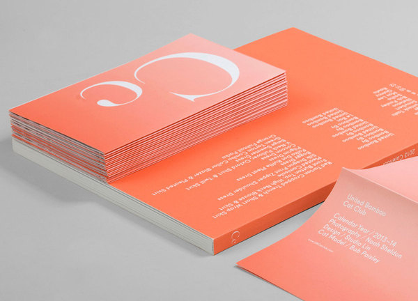 Studiolin_ubcc2013_set1b 1200 xxx #typography