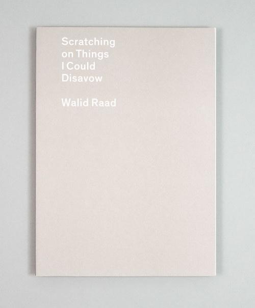 Carvalho Bernau #cover #book #publication