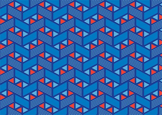 B U I L D #pattern