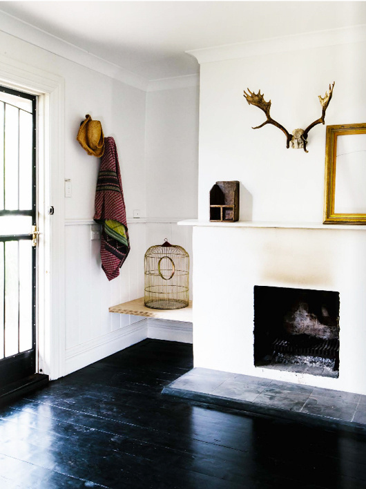 est mantel #interior #design #decor #deco #decoration