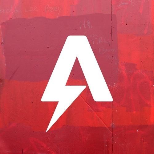 Astro Studios #design #graphic #logos