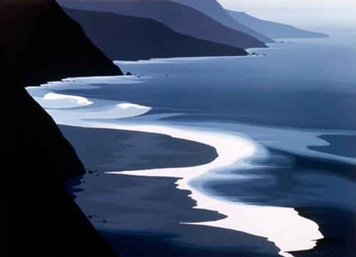 src #shore #beach #water #wave