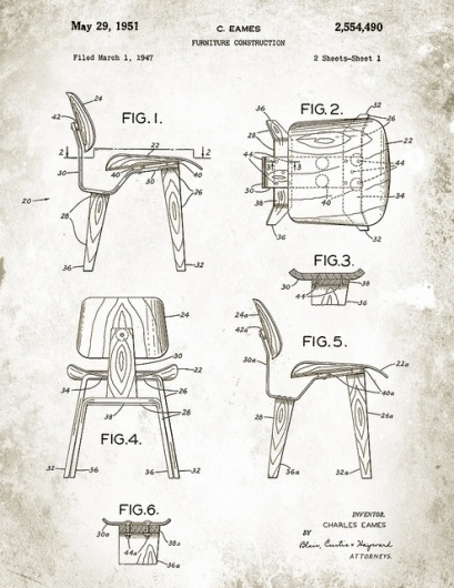Patent Illustration | Flickr: partage de photos! #illustration