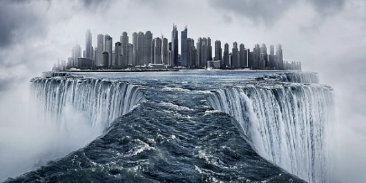 Cityscape Photography by Alisdair Miller » Creative Photography Blog #inspiration #photography #cityscape