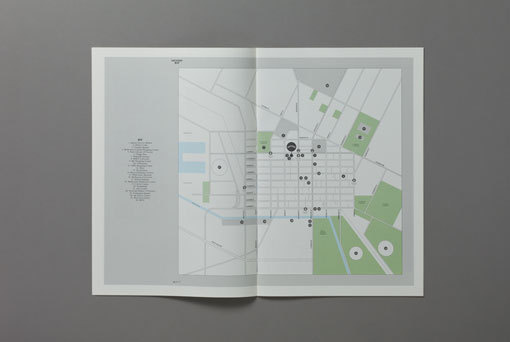 14 #cartography #map