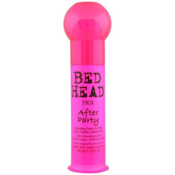 Tigi Bed Head After Party