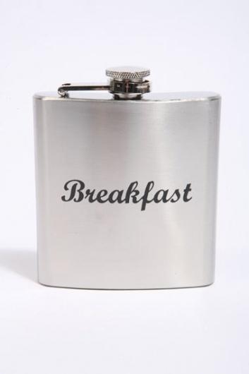 Schedvin #drink #breakfast #inox