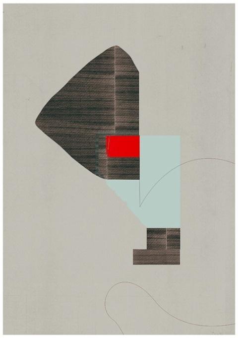 Jesús Perea   PICDIT #collage #art