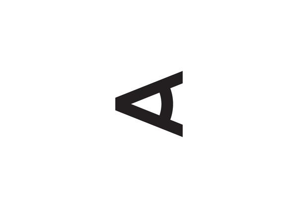 Mash Creative #visual #stationary #tipography #logo #identity #type
