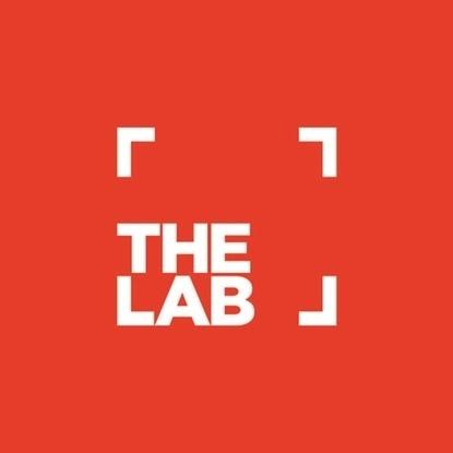 Baubauhaus. #design #graphic #typography