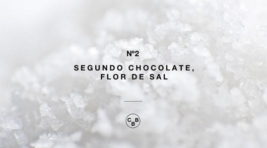 Casa Bosques | Segundo Chocolate. Flor de Sal #sal #de #casa #chocolate #studio #flor #bosques #monterrey #savvy
