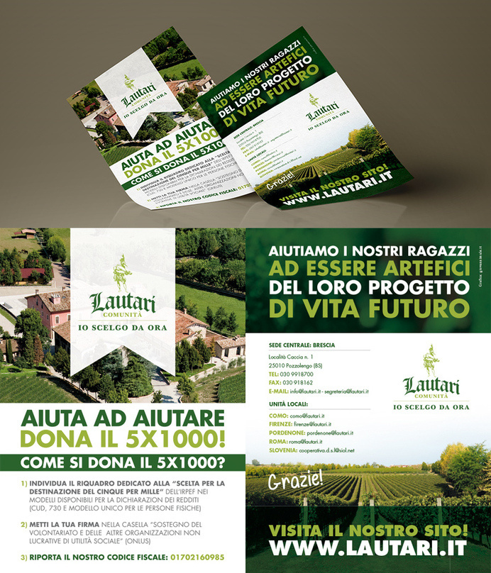Event Flyer #flyer #branding #advertising