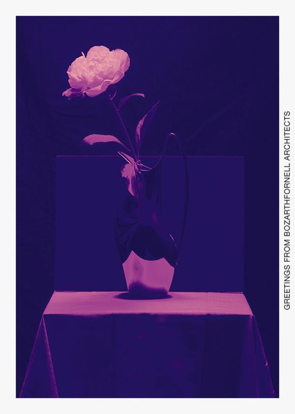 Visual Journal: Photo #photo
