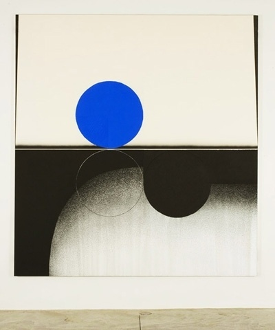 Garth Weiser @ Casey Kaplan Gallery #painting #art